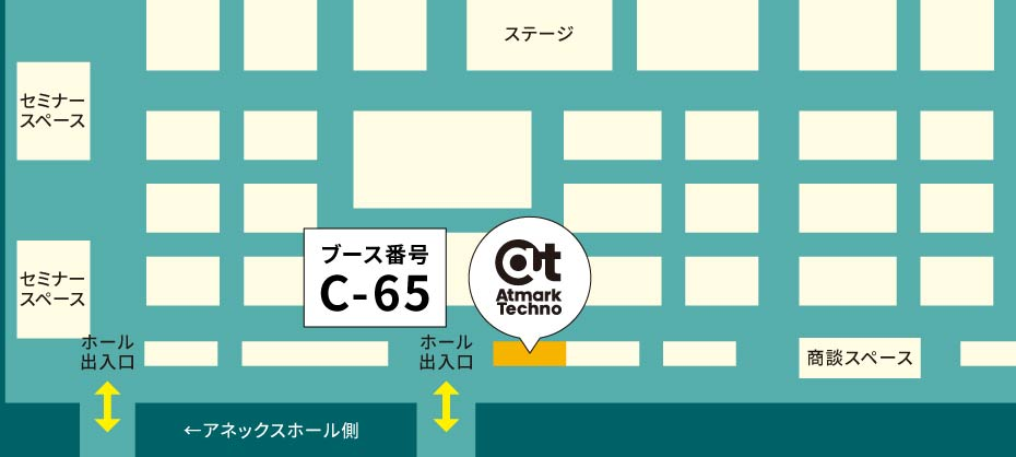 201811_ET2018_map.jpg