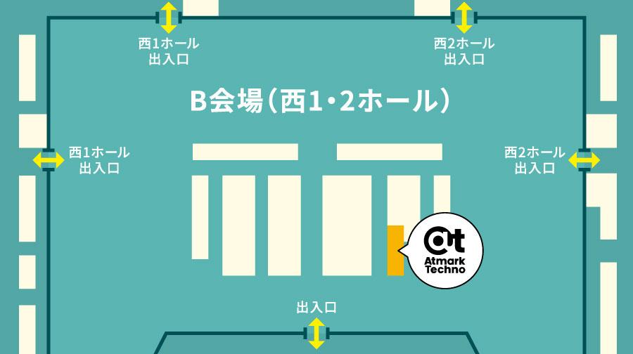 201904_esec_map.jpg