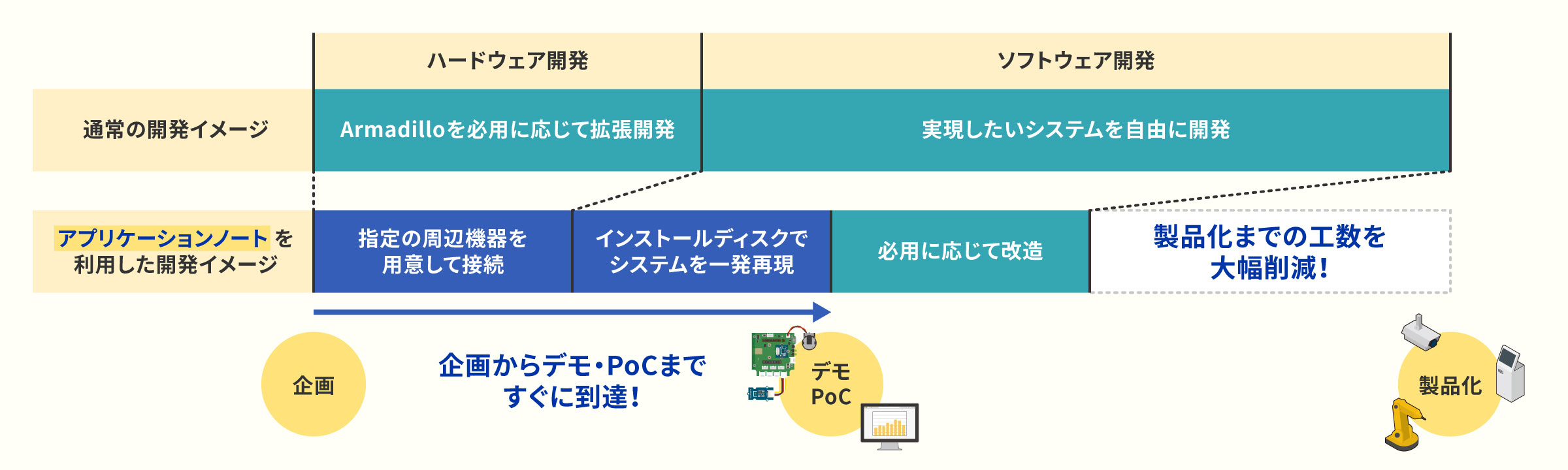 202005_application-note_image.jpg