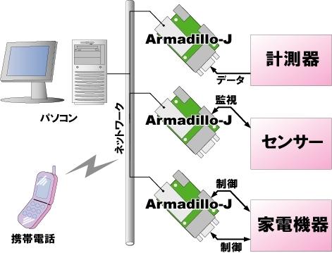 aj_app.jpg