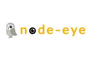 bnr_node-eye.png