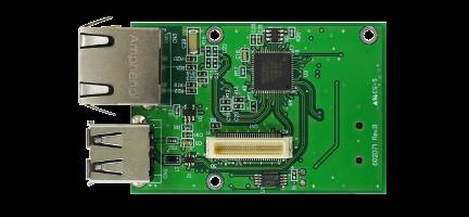 Addon_Advaly_LAN-USB_B