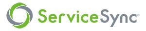 ServiceSync