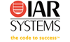IARシステムズ株式会社