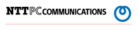 logo_nttpc.png
