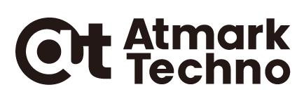 アットマークテクノ
