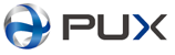 logo_pux.png