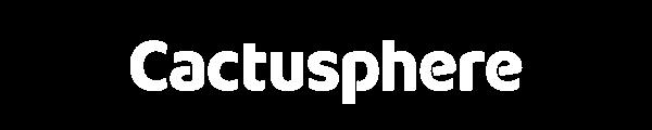 Cactusphere