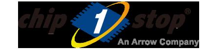 logo_chip1stop_news